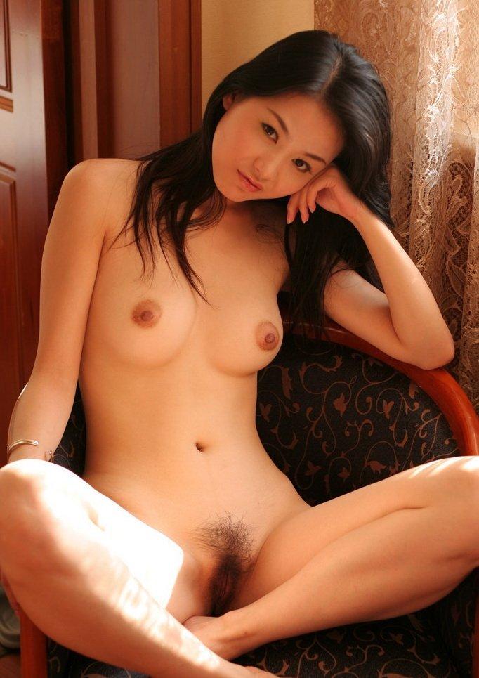 Проститутки азиатской национальности, секс на дне рождении с двумя телками